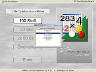 Anzeigesoftware