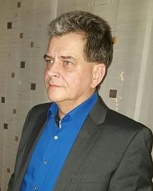 Hanno Pförtner