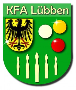LogoKFA