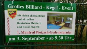 1. Manfred Pietzsch GT